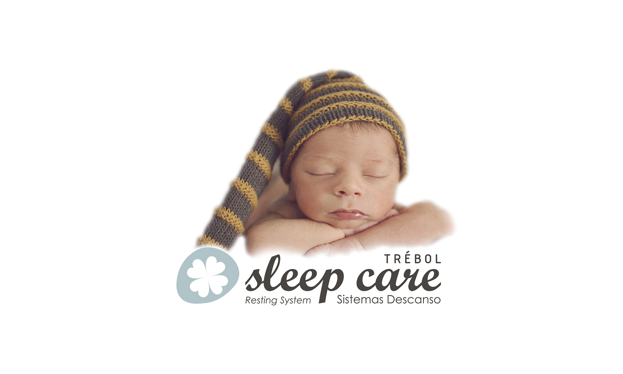 Trébol Sleep Care